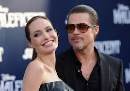 Jolie Chance Do 2017 Jpg Brad Pitt And Angelina Jolie Reportedly Put Their Divorce On Hold