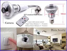 spy camera in the bedroom black office desk l bedroom spy hidden camera dvr 16gb