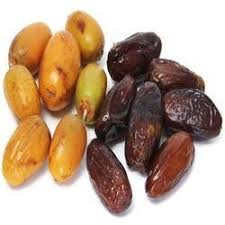 fresh dates fruit fresh dates find wholesale price for fresh pind in india