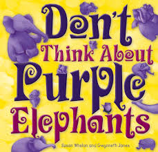 picture books for teaching regular plural nouns book share time