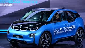 bmw aims to cut parts costs by 2 4 billion in e car shift bloomberg