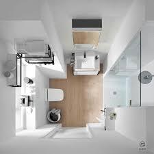 badezimmer fotos waschtisch bilder ideen couchstyle