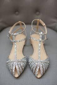 chaussures plates mariage 10 chaussures plates pour un mariage tout en confort chaussures