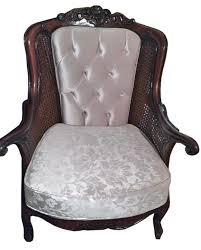 534 best sofa chair and armchair images on pinterest couches