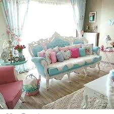 shabby chic livingroom country chic living room furniture shabby chic living room