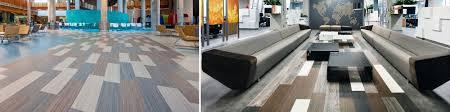 commercial flooring hamilton carpet tiles auckland tauranga