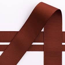 ribbon grosgrain grosgrain ribbon uk wedding favours