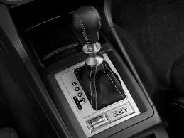 2009 mitsubishi lancer reviews and rating motor trend
