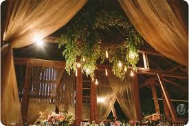 barn wedding venues pa wedding venues in bucks county pa wedding ideas