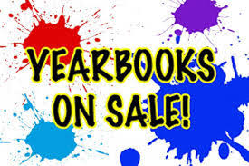 buy yearbooks online horizon high homepage