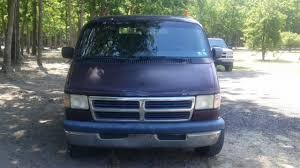 1994 dodge ram 250 dodge ram250 for sale photos technical specifications