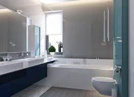 best colors for small bathrooms the best benjamin moore paint