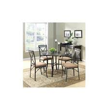 Dining Room Furniture Deals Cheap Dining Room Furniture Sets Find Dining Room Furniture Sets