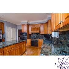 Granite Kitchen Countertops Cost - labradorite big blue granite kitchen countertops cost home