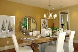 white dining room buffet round mirror for dining room u2013 vinofestdc com