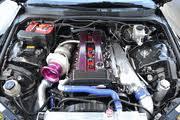 lexus performance parts lexus performance parts lexus is300 performance parts 2001 2005