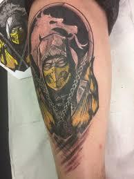 redline tattoos wolverhampton facebook