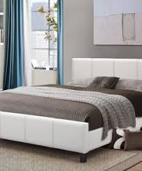 clearance beds archives all american furniture buy 4 less