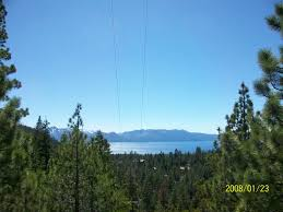 Homeaway Lake Tahoe by Beautiful Tahoe Village Ski Condo Close Homeaway Tahoe Village