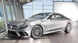 mansory mercedes 2015 mansory mercedes benz s63 amg coupe caricos com