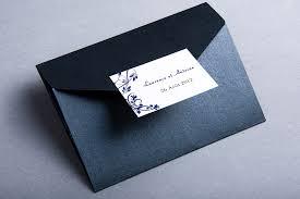faire part mariage discount naissances archives page 10 sur 30 idées cadeaux