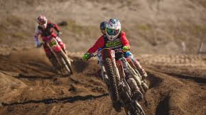 motocross racing wallpaper download wallpaper 3840x2160 dirt bike motorcycle dirt racing