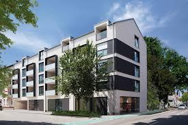 Steinach Baden Kopf Architekten Steinach Offenburg