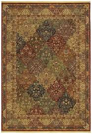 Area Rug Lowes Lowe Area Rugs Worksheets Space