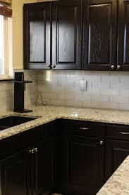 project a paint my kitchen