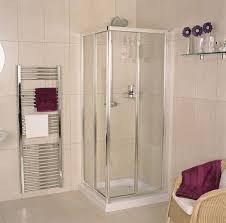 25 off roman collage shower doors online