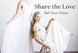 sell your wedding dress for free submit your dress my account nearly newlywed
