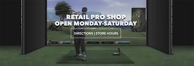 black friday golf bag deals dallasgolf com new used u0026 custom clubs golf shafts bags