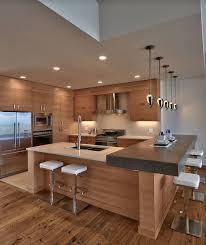 open concept kitchen design hdb ideal layout ikea kitchens norma