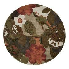 home decorators collection geometric area rugs rugs the
