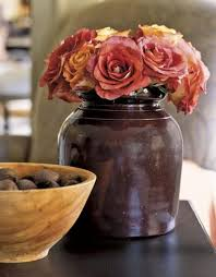 How To Design Flowers In A Vase The 29 Best Images About Interior Design Flowers On Pinterest