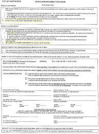 red light traffic violation fake speeding tickets beware thelaw com