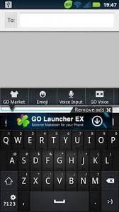 go keyboar apk go keyboard remove ads 2 0 apk for android aptoide