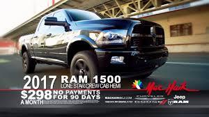 dodge ram memorial day sale all month memorial day sell mac haik dodge chrysler jeep
