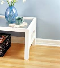 paint colors for light wood floors home design judea us