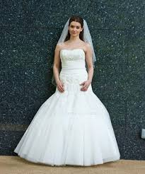 wedding dresses essex beautiful brides wedding dresses clacton on sea