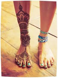 best 25 ankle foot tattoo ideas on pinterest henna tattoo foot
