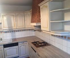 repeindre des meubles de cuisine peinture meuble cuisine collection et repeindre vos meuble de