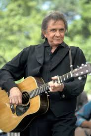Johnny Cash Halloween Costume Johnny Cash Dress Images