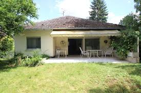 Verkauf Einfamilienhaus Kundenstimmen Zu Ihren Immobilienmaklern In Darmstadt Vista