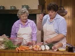 emission tv cuisine la cuisine des mousquetaires archives vidéo et radio ina fr