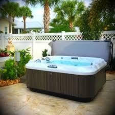 pool u0026 patio depot 17 photos pool u0026 tub service 2201 w