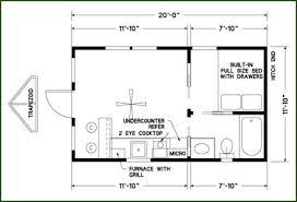 beautiful 12 x 20 floor plans images flooring u0026 area rugs home