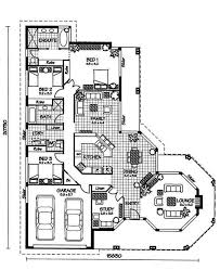 Home Builders Plans with 8 House Plans Sydney Australia House Free Images Home Builders