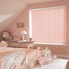 blinds for bedroom windows bedroom curtains window treatments budget blinds with regard to for