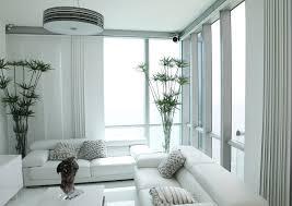 panel blinds melbourne affordable u0026 made to measure flush